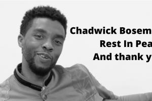 Chadwick-Boseman-Rest-In-Piece