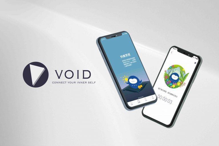 Void App