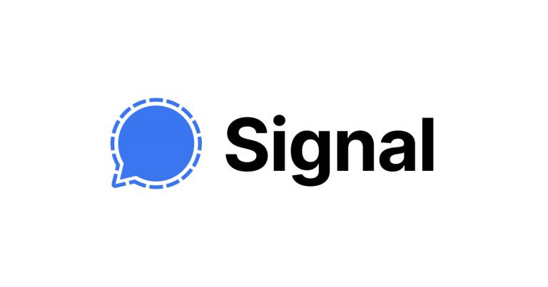 Signal Us